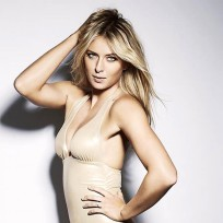 Maria-sharapova-esquire-photo