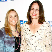 Melissa-etheridge-linda-wallem