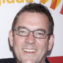 Ted allen picture