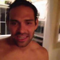 Mark-sanchez-shirtless