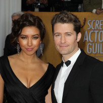 Renee-puente-and-matthew-morrison