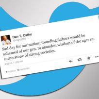 D-cathy-tweet