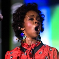 Lauryn-hill-o-face