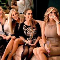 The Ladies See Tamra