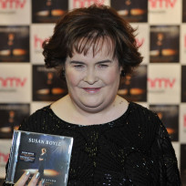 Susan-boyle-in-scotland