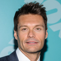 Ryan-seacrest-red-carpet-pic