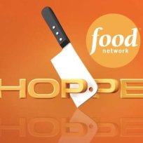 Chopped on food network