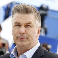 Alec-baldwin-close-up