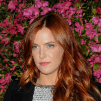 Riley-keough-pic