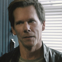 Kevin-bacon-in-ripd