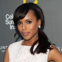 Kerry-washington-image