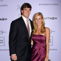 Eli-manning-wife-photo