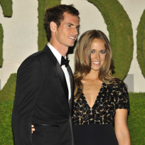 Kim-sears-andy-murray