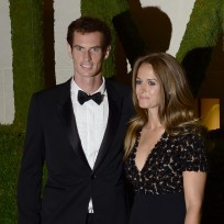 Kim-sears-and-andy-murray