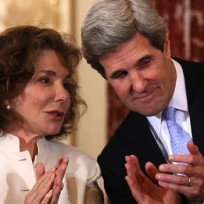 John-and-teresa-heinz-kerry
