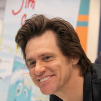 Jim-carrey-close-up