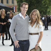 Kim-sears-and-andy-murray-photo