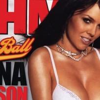 Anna-benson-fhm-cover