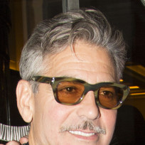 Is That George Clooney?