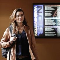 Cote-de-pablo-on-ncis