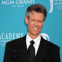 Randy-travis-photograph