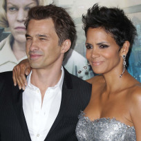 Olivier-martinez-with-halle-berry