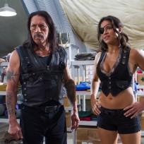 Michelle-rodriguez-and-danny-trejo-in-machete-kills