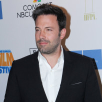 Ben-affleck-red-carpet-pic