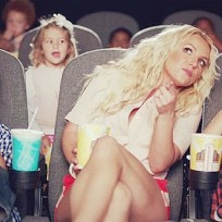 Britney-spears-and-her-sons