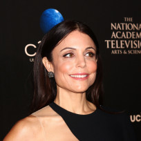 Are you on Team Bethenny or Team Omarosa?