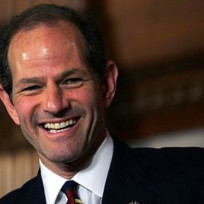 Eliot-spitzer-photo