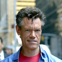 Randy-travis-in-2008