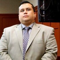 George-zimmerman-in-court