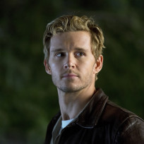 Jason Stackhouse Pic