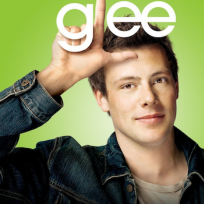 How should Glee handle the death of Cory Monteith?