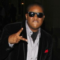 Kyle massey photograph