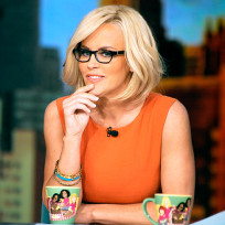 Based on her vaccination views, should Jenny McCarthy have been hired on The View?
