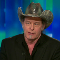 Ted-nugent-on-piers-morgan