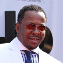 Bobby-brown-at-bet-awards