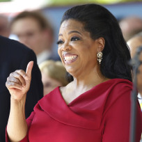 Oprah apology: Sincere or passive-aggressive?