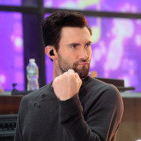 Adam-levine-is-pumped