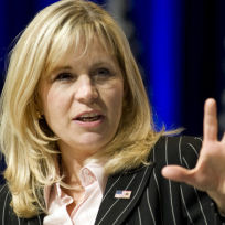 Liz cheney photo