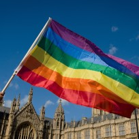 Uk-gay-marriage-photo