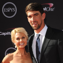 Win-mcmurry-and-michael-phelps