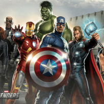 Avengers-photo