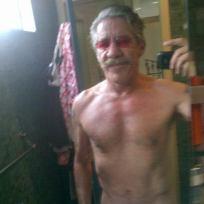 Geraldo-rivera-nude