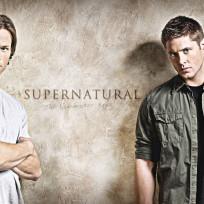 Supernatural Stars