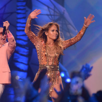 Do you hope Jennifer Lopez returns to American Idol?