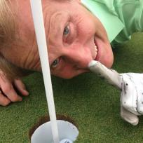 Jeff-daniels-hole-in-one