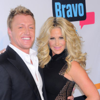 Kim-zolciak-and-kroy-biermann-at-upfronts